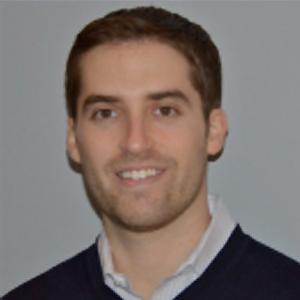 Jason Ostheimer<br>Advancit Capital