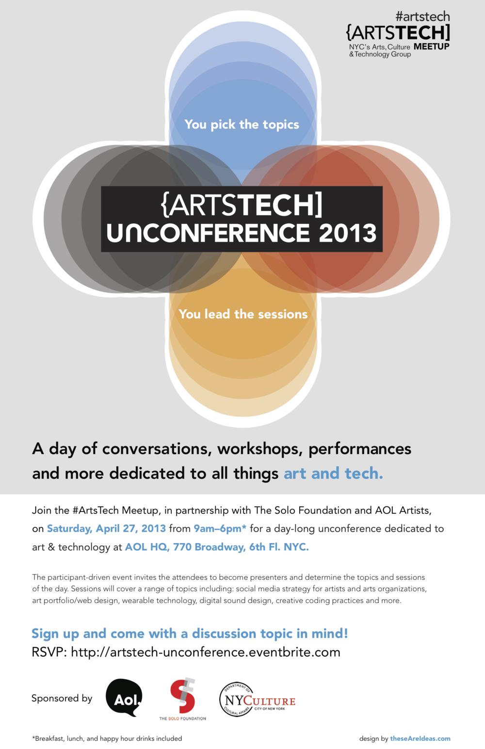 ArtsTech_Unconference_Flyer_4-14-1.png