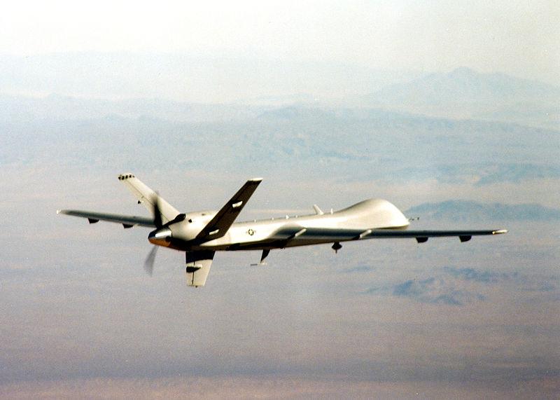 800px-MQ-9_Reaper_at_flight.jpg