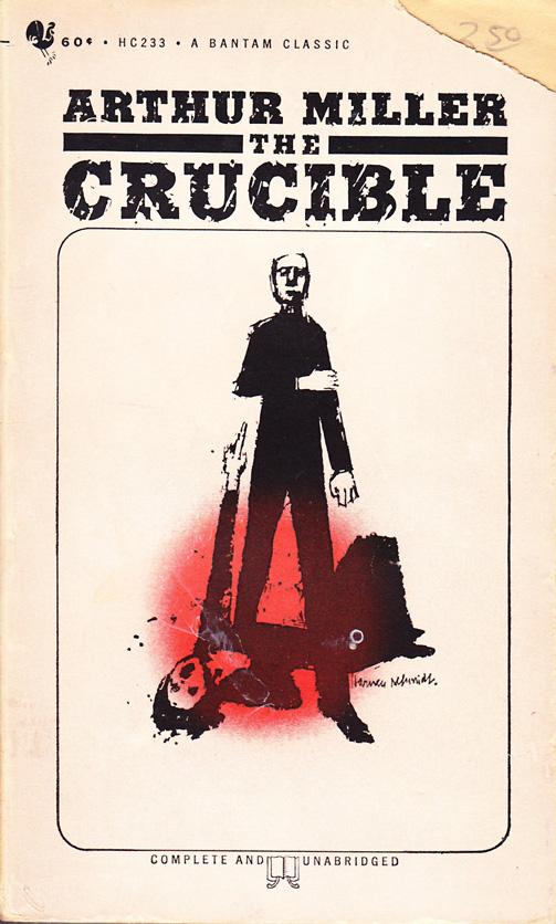 crucible-small.jpg