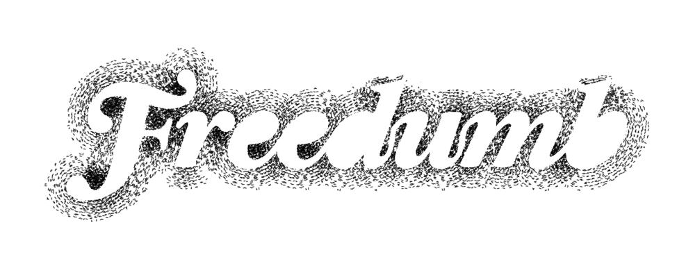 free4.png