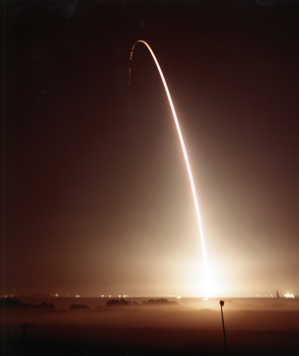 MTI-Launch.jpg