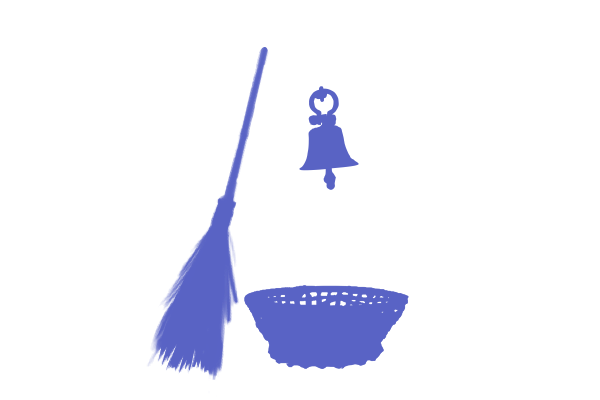 Broom Bell Basket@2x.png