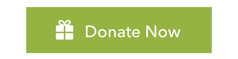 Smaller Donate Button@2x.png