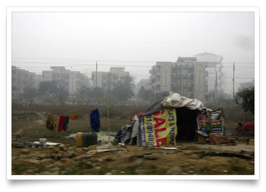 Delhi-Suburbs@2xlow.png