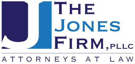 Lawyers in Miami and South Florida | The Jones Firm, PLLC