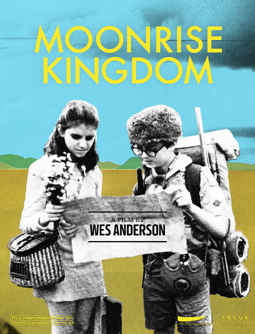 MoonriseKingdom_OneSheet