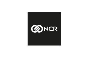 NCR_logo_B.jpg