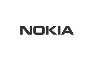 Nokia_logo.jpg