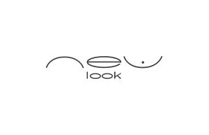 NewLook_logo.jpg