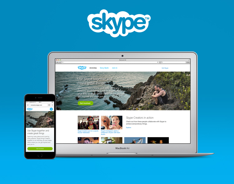Skype_mms.jpg