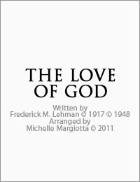 covers_theloveofgod.jpg