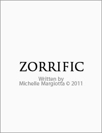 covers_zorrific.jpg