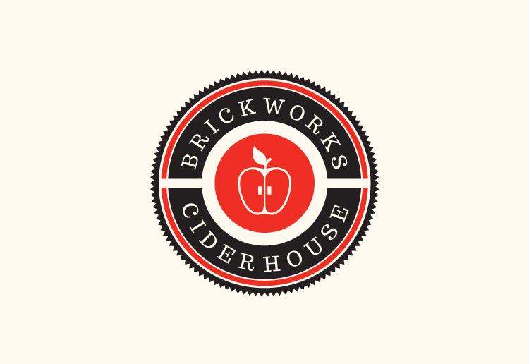 BWCH_Logo