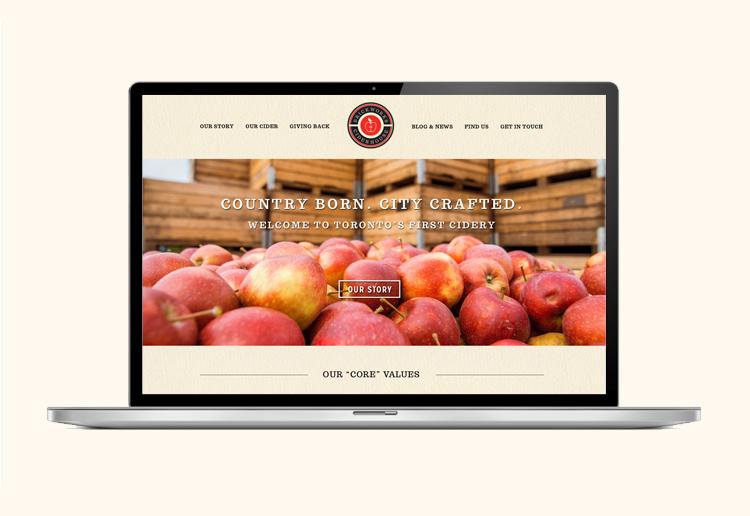 BWCH-WEB.jpg