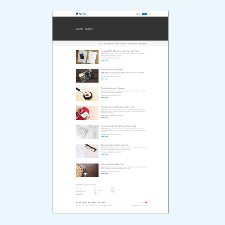 BWCH-WEB2.jpg