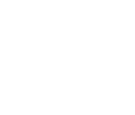 Golden Harps Of Nashville