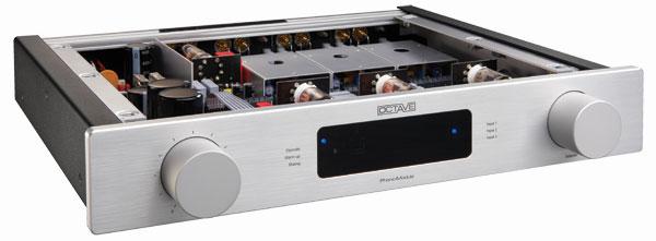 208-ER-Octave-PhonoModule-2.jpg