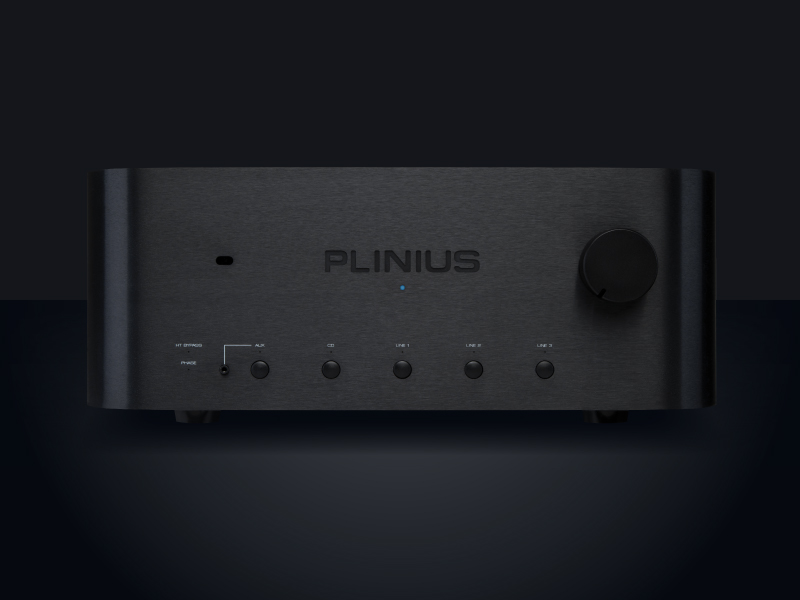 Click on the image to see the entire review of the PLINIUS HIATO