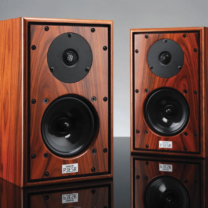 harbeth-p3esr-rosewood-1.jpg