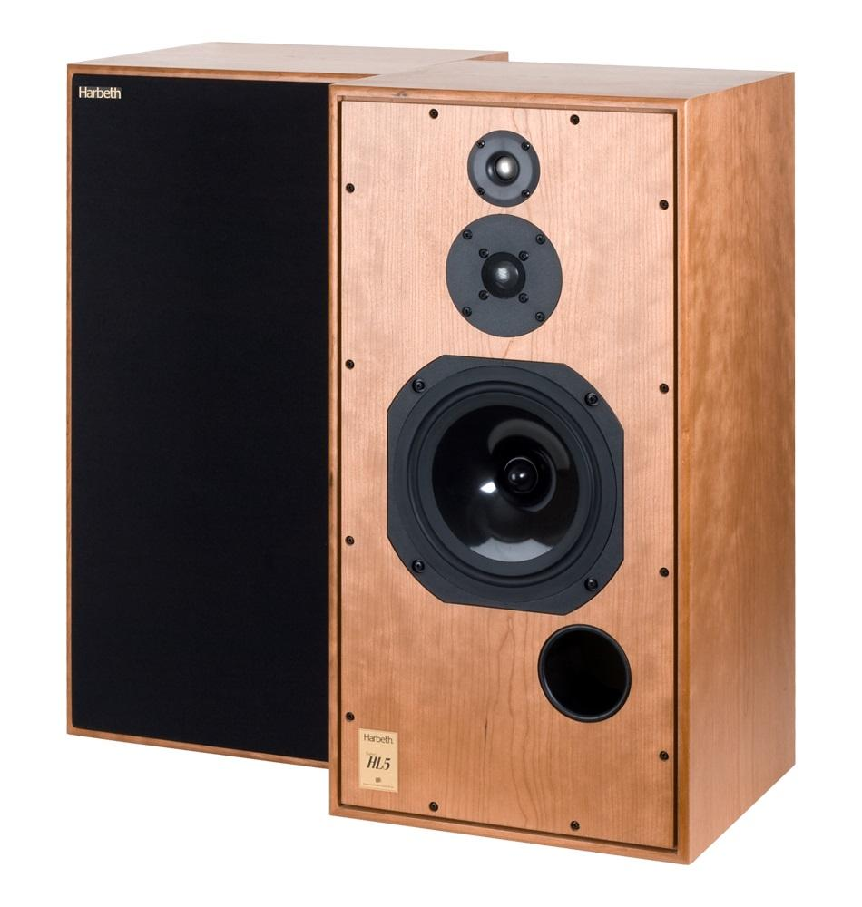 th41401979720HarbethSuperHL5Speakers.jpg