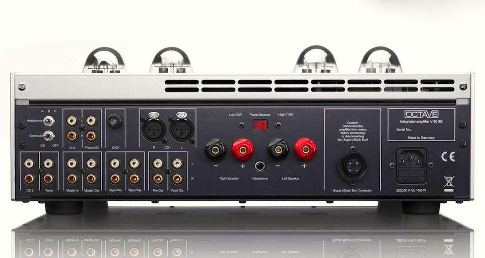octave-v80se_Rear.jpg