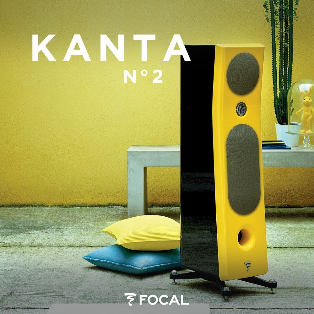 72115-2017_10_06_focal_kanta_2.jpg