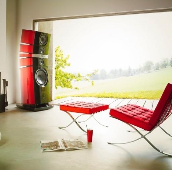 Focal-Grande-Utopia-EM-Loudspeakers-5.jpg