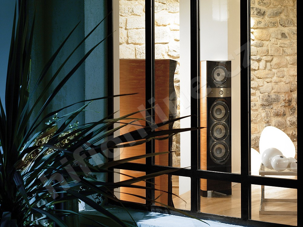 focal-electra-1037-be-style2.jpg