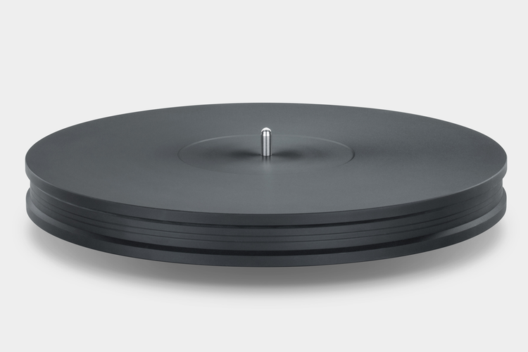 Mobile+Fidelity+UltraDeck+Platter+Detail.png