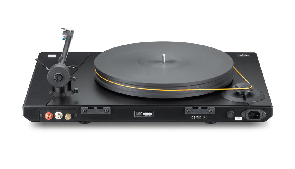 MoFi_Electronics_UltraDeck_Turntable_Back2.jpg