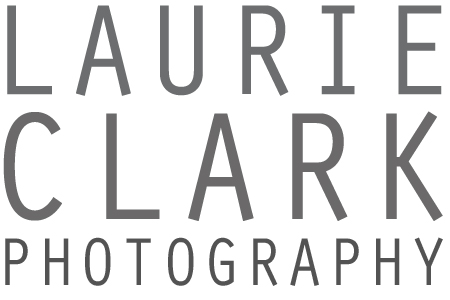 LAURIE CLARK PHOTOGRAPHY