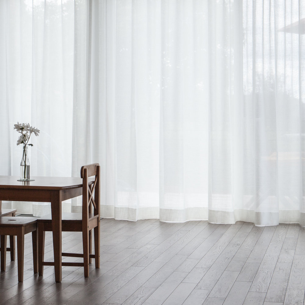 WellDressedWindow-Treatments-1.jpg