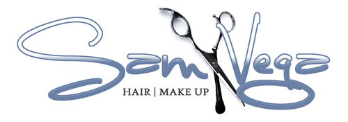 Sam Vega Hair & Make-Up
