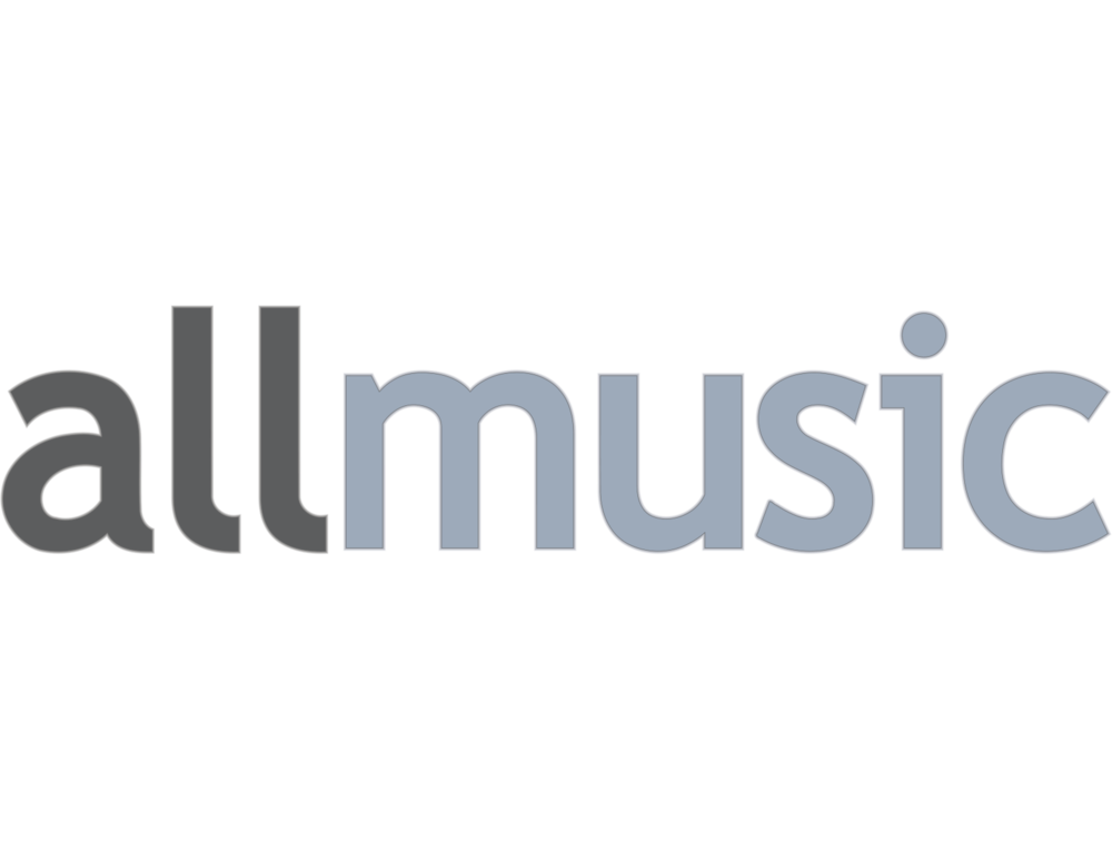 logos-white-1_0006_Allmusic_logo_(shadow).png