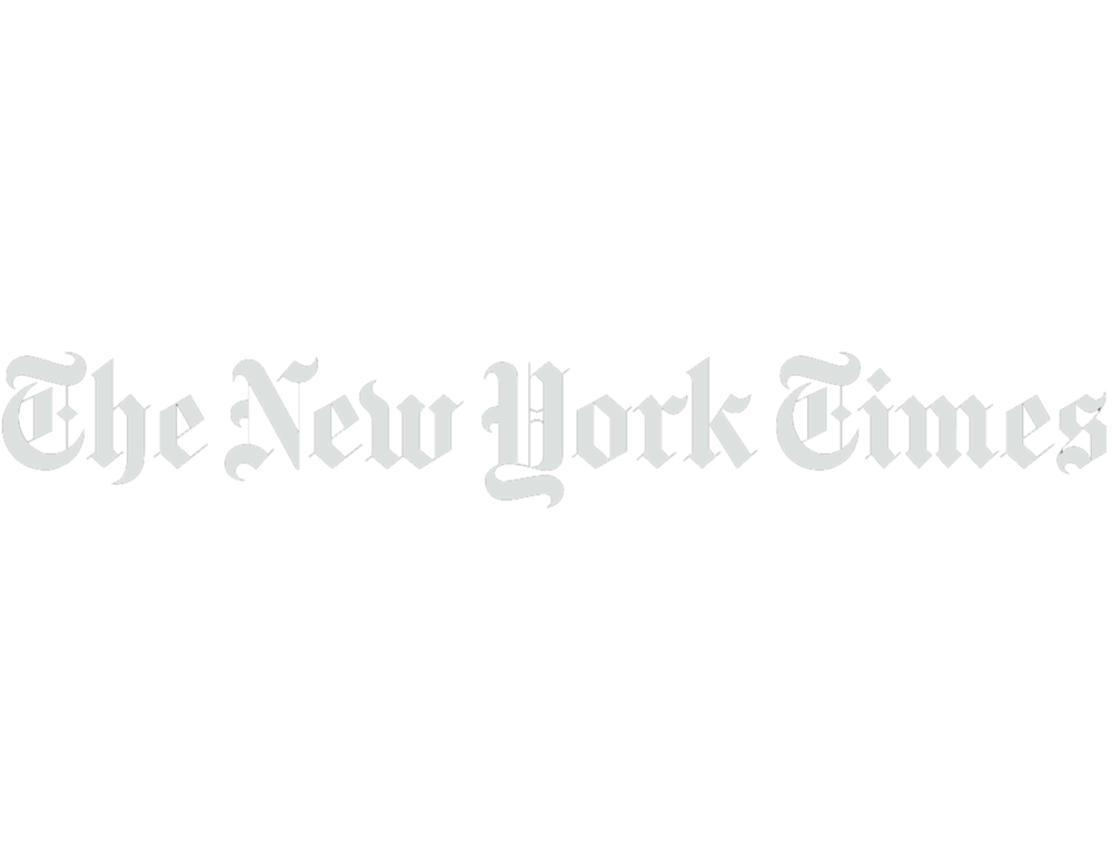 logos-white-1_0017_The_New_York_Times_logo.png