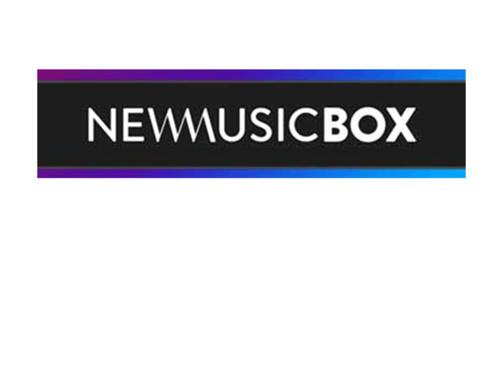 logos-white-1_0021_newmusicbox.png
