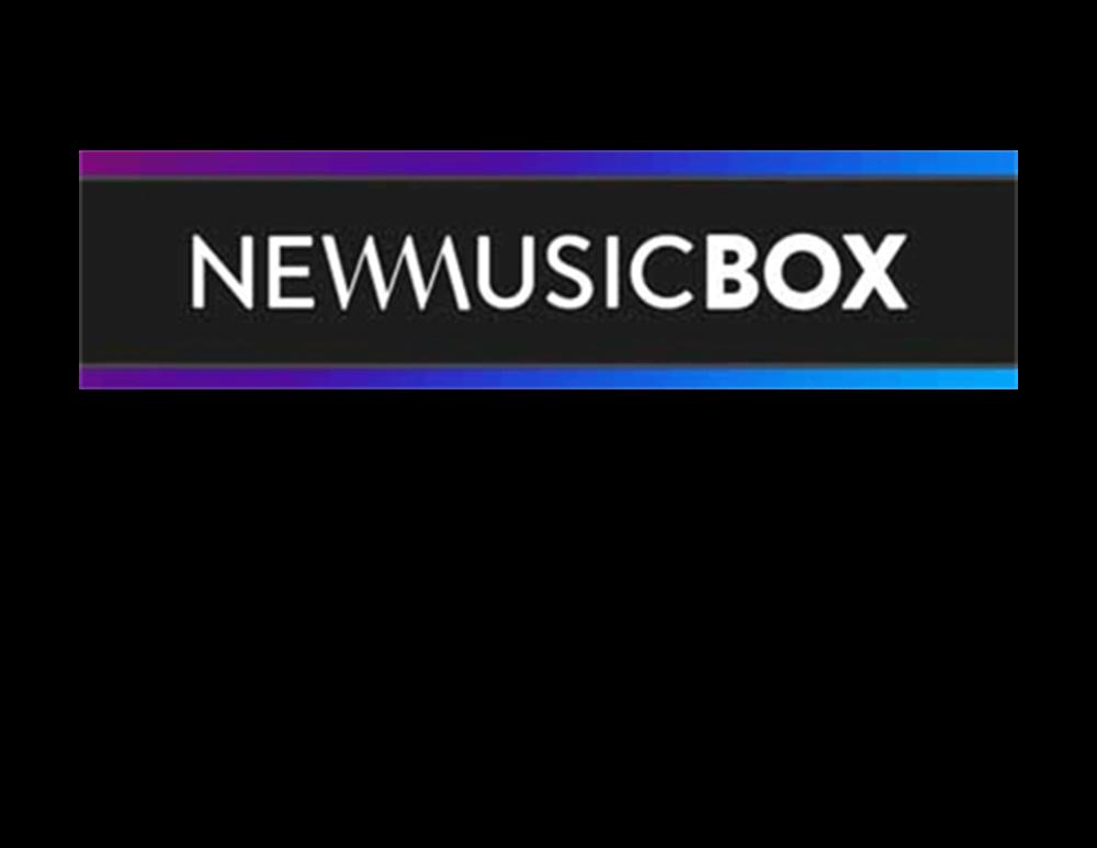 logos-white-1_0021_newmusicbox.png
