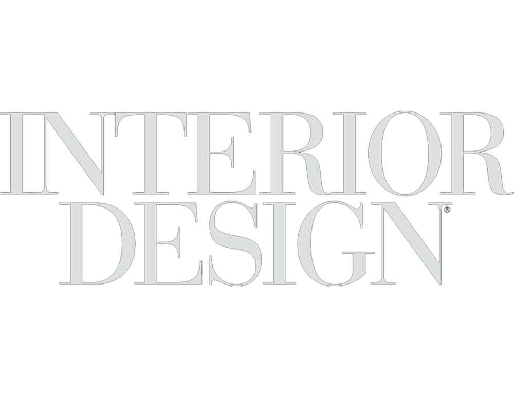 logos-white-1_0001_interior-design.png