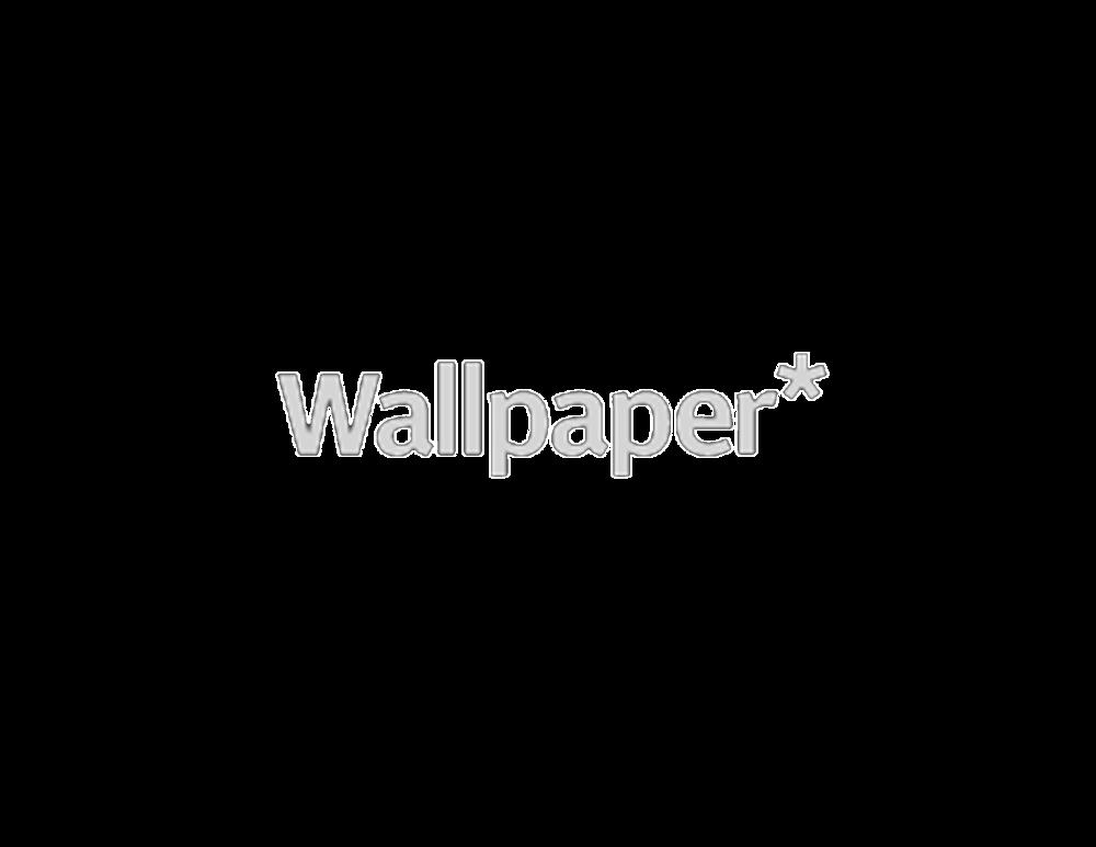 logos-white-1_0013_wallpaper-logo.png