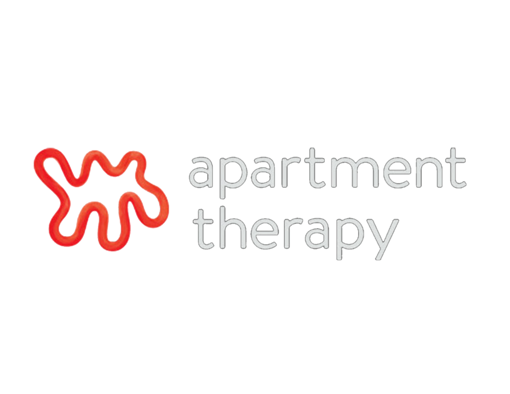 logos-white-1_0005_apartment-therapy-logo.png