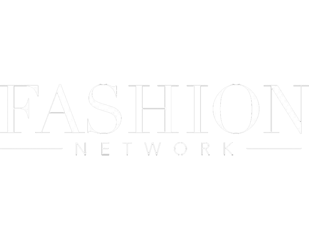 fashion network.png