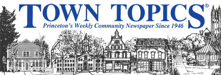 TT_Logo_Town.jpg