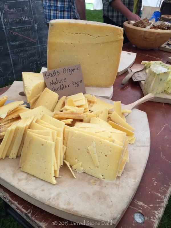 Mmm Cheese