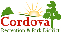 Cordova Recreation Park District