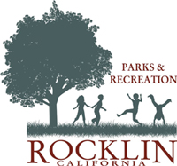Rocklin Parks & Recreation