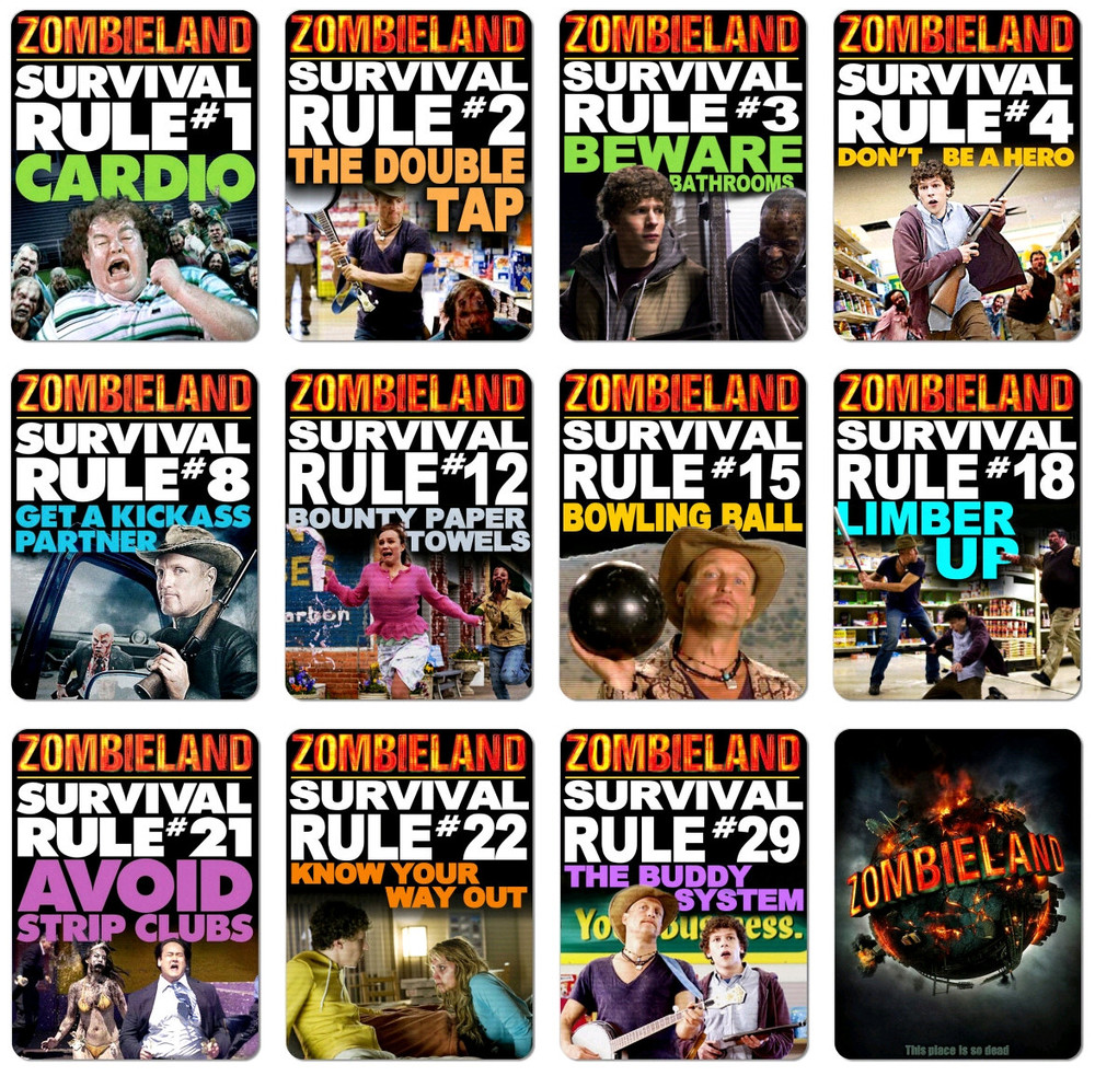 zombieland-rules-of-survival-i0.jpg
