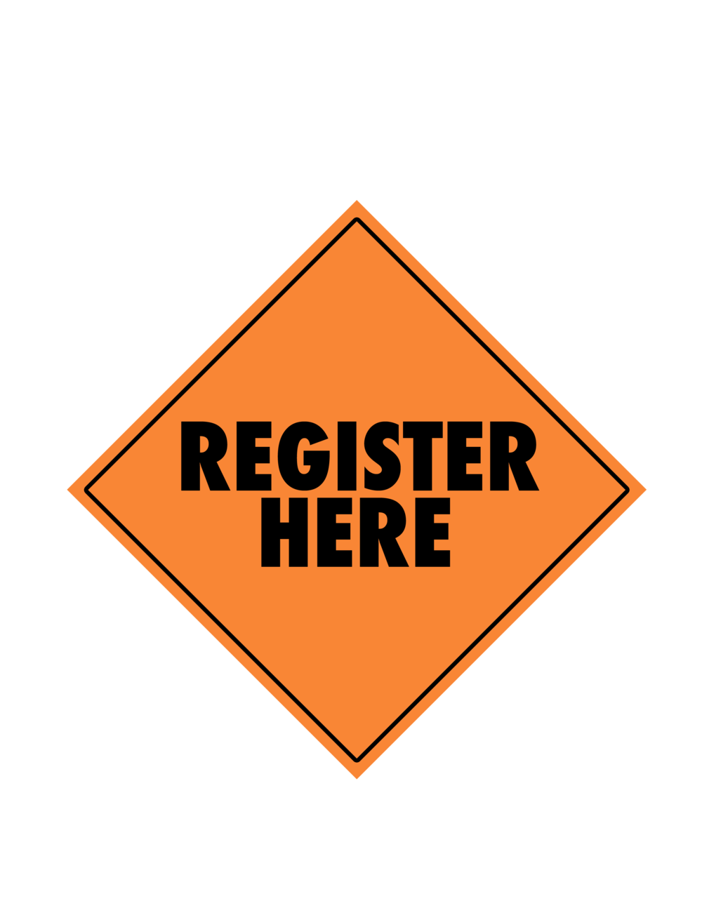 register-here(website).png
