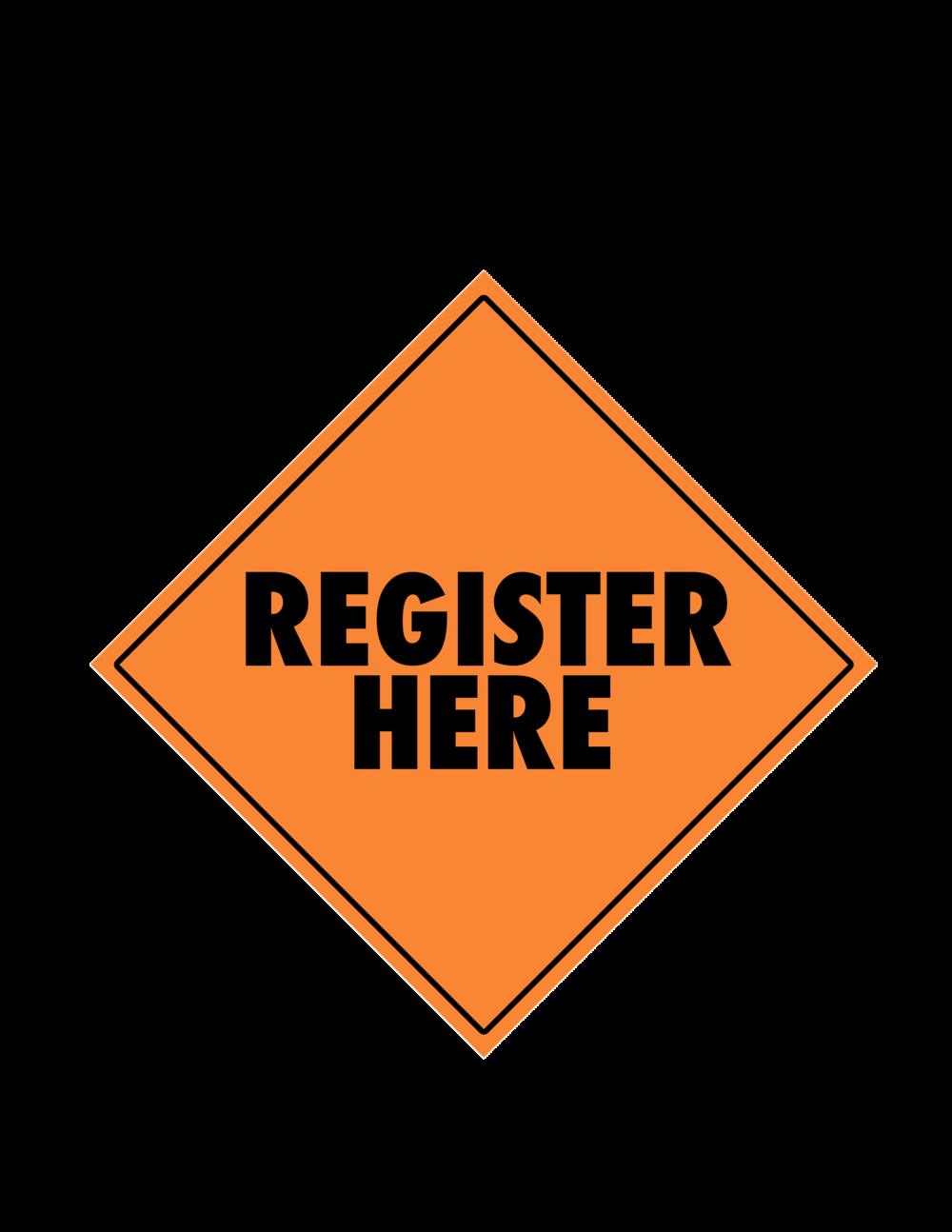 register-here(website).png