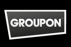 grouponlogo.jpg